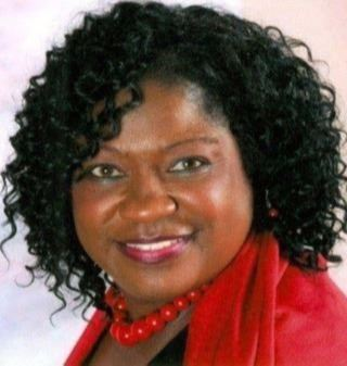 Councilperson Teresa Watkins Brown