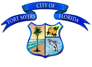City of Palms - Fort Myers