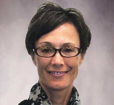 Fort Myers Community Redevelopment Agency Advisory Board Member Jami McCormick