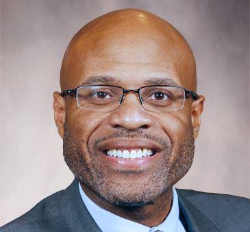 Fort Myers Community Redevelopment Agency Advisory Board Member Jarrett Eady