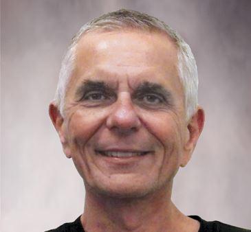 Fort Myers Community Redevelopment Agency Advisory Board Member Kirk Beck