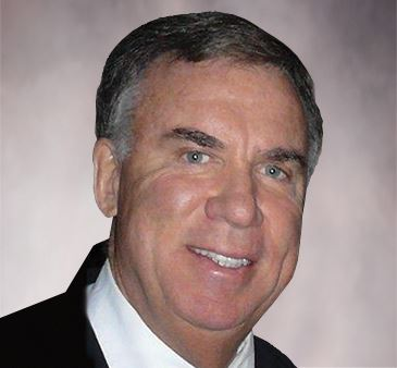 Fort Myers Community Redevelopment Agency Advisory Board Member Bruce T. Grady