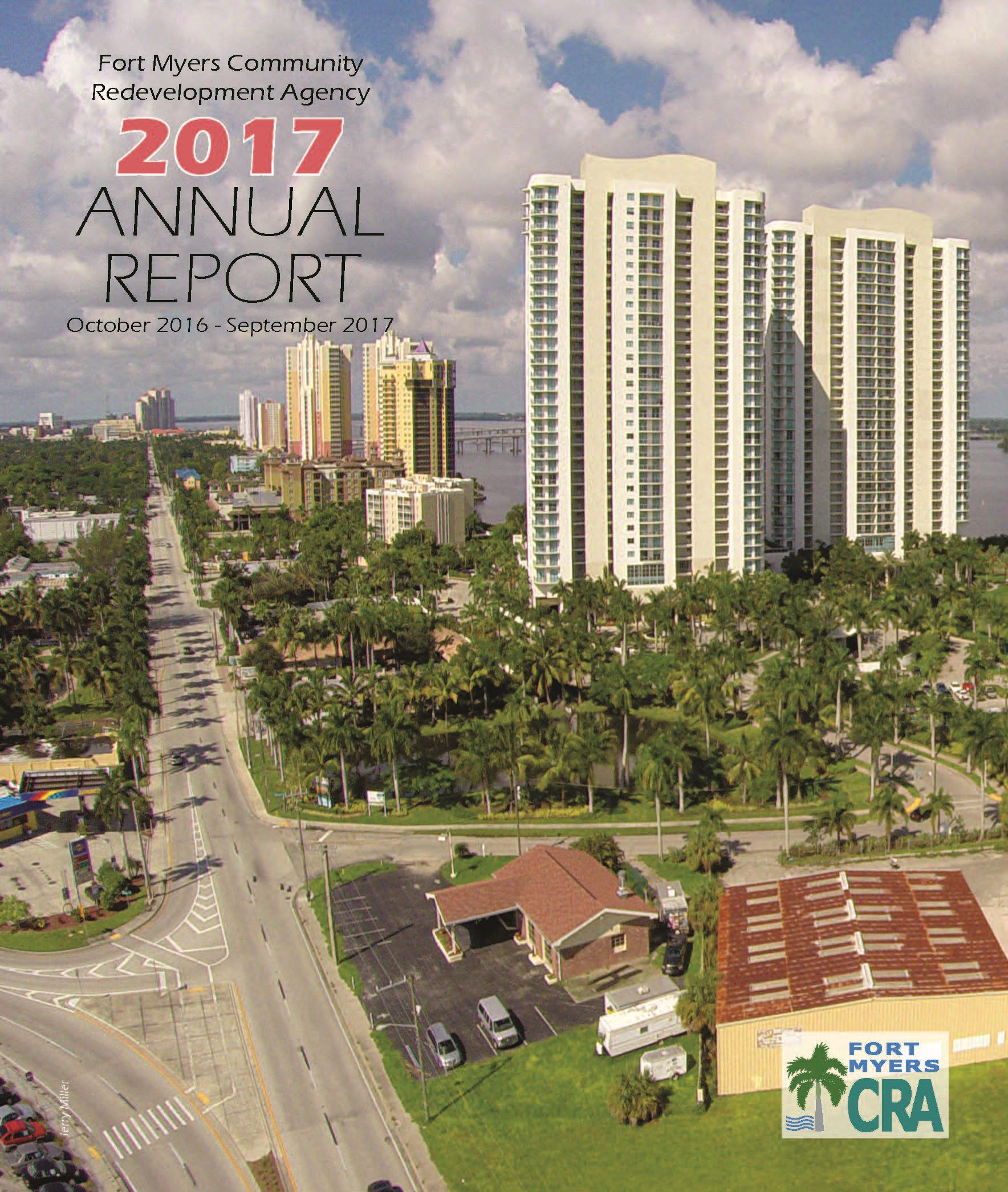 2017 CRA Annual Report Opens in new window