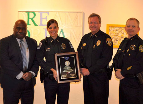 Officer-of-the-Year-photo-FMPD-2016.jpg