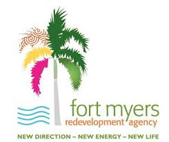 Fort Myers CRA